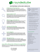 RC2012-SCservices-Sheet